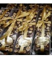 Giraudo dal 1950 - Cuneesi artigianali al Grand Marnier, 500g