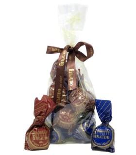 Giraudo dal 1950 - Cuneesi artigianali al Barolo Chinato, 1000g