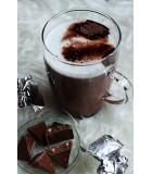 Cioccolato e cioccolatini