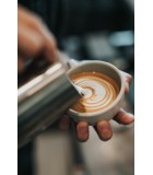 Caffè, tè e tisane