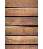 Cere, cura del legno e superfici speciali