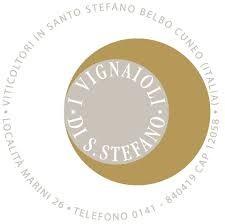 I Vignaioli di S.Stefano