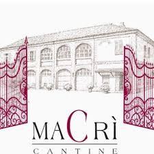 Macrì Cantine