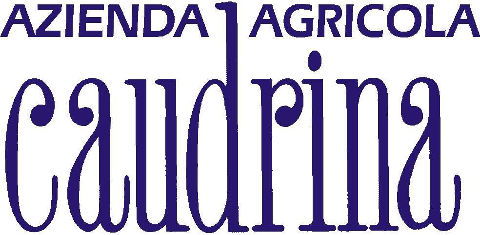 """Azienda Agricola """"Caudrina"""" di Romano Dogliotti"""