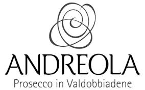Andreola
