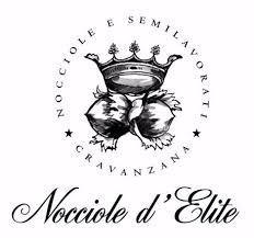 """Azienda Agricola """"Nocciole d'Elite"""""""