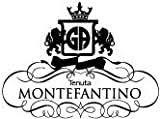 Tenuta Montefantino