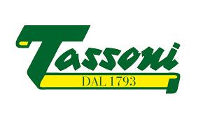 Cedral Tassoni
