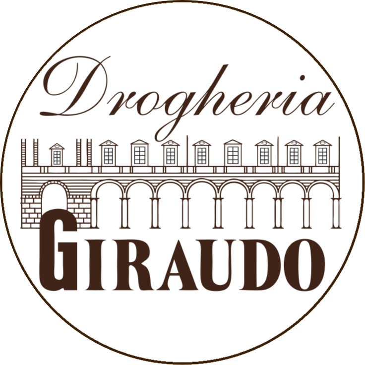 Giraudo dal 1950