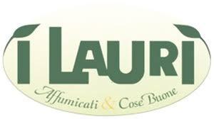 I Lauri