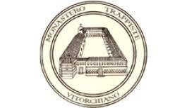 Monastero suore trappiste di Vitorchiano