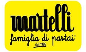 Pastificio Martelli