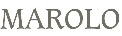 Grappa Marolo
