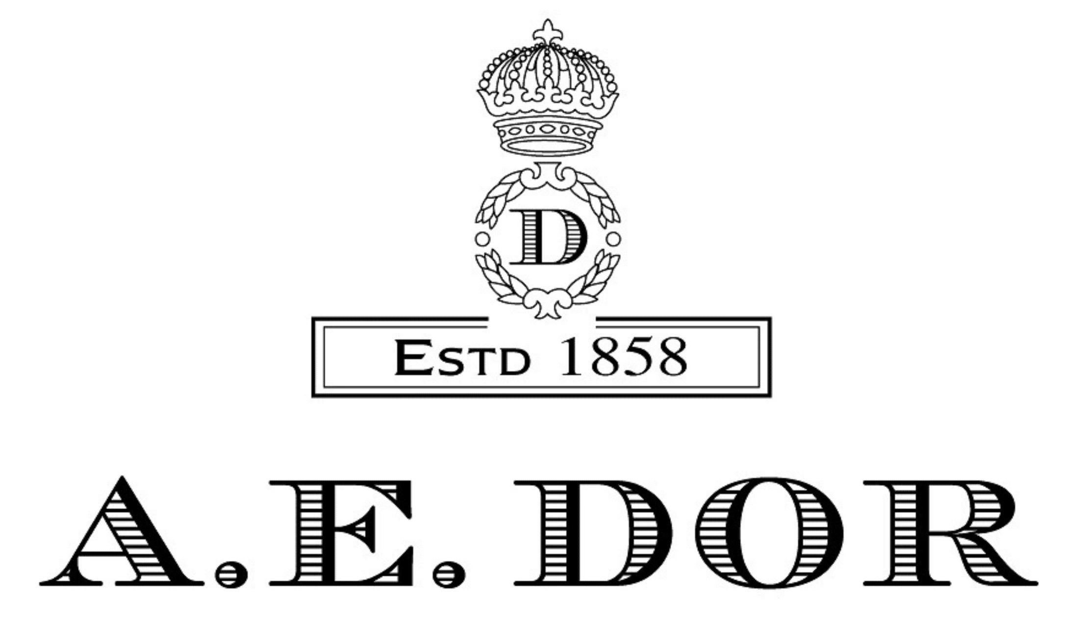 A.E.Dor Cognac