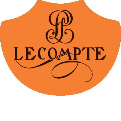 Maison Lecompte