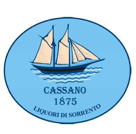 Cassano 1875