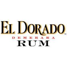 El Dorado Rhum
