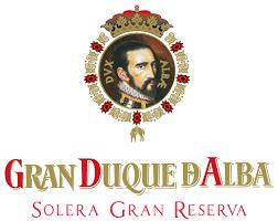 Gran Duque D'Alba